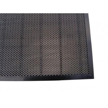 Stół plaster miodu do plotera laserowego 1250x850mm