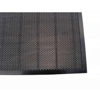 Stół plaster miodu do plotera laserowego 650x450mm