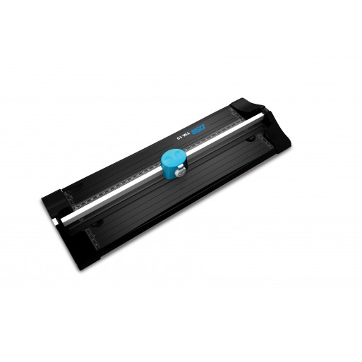 Trymer do papieru (A4) TM10