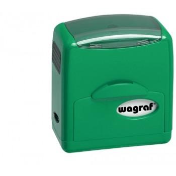 Automat Wagraf Polan 2s compact - 40 szt.