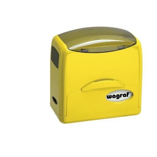 Automat Wagraf Polan 3s compact - 40 szt.