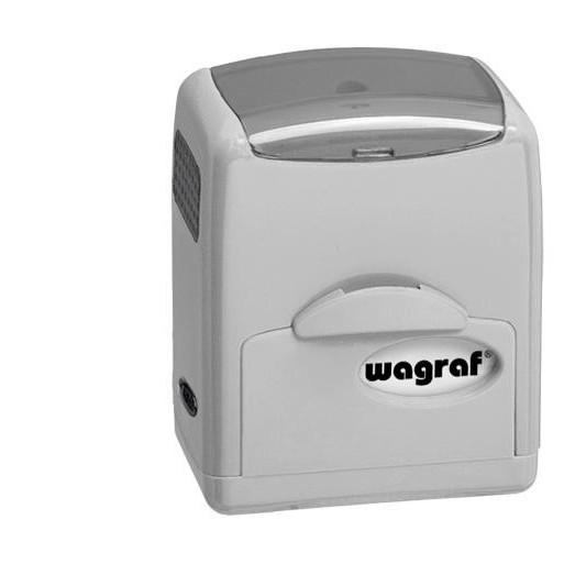Automat Wagraf Polan 4s compact - 40 szt.