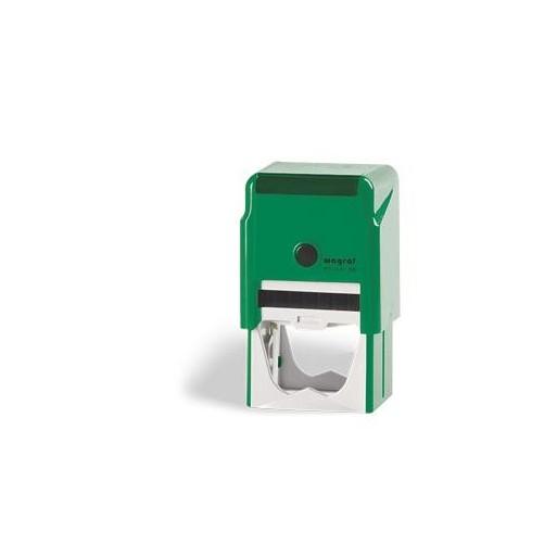 Automat samotuszujący Wagraf Polan 55