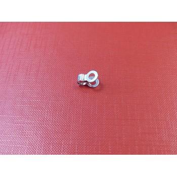 Mocowanie do łańcuszka kulkowego 3,2 mm