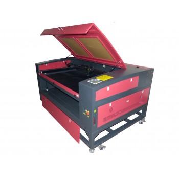 Ploter laserowy 160x100 cm  laser do cięcia i grawerowania plexi