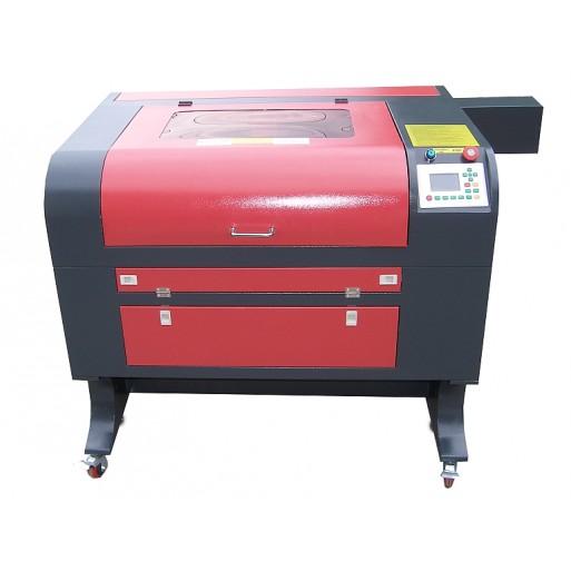 Ploter laserowy 60W