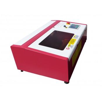 Ploter laserowy do pieczątek