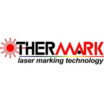 Pasta grawerska TherMark LMM6038 - 50 gram, pasta do znakowania metalu laserem