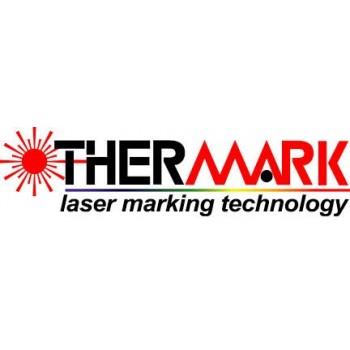 Pasta grawerska TherMark LMM6000 - 100 gram, pasta do znakowania metalu laserem