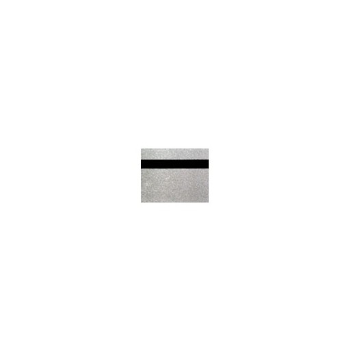 FREZ - 012 grubość: 1,5 mm