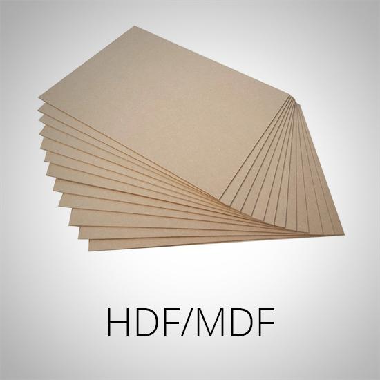 Ploter laserowy co2 do cięcia i grawerowania HDF i MDF