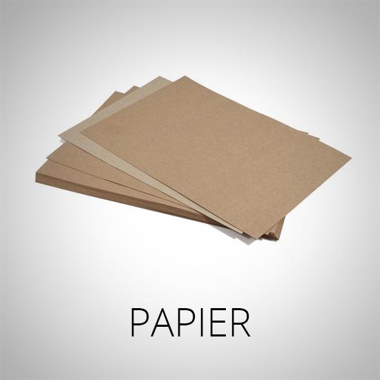 Ploter laserowy co2 do cięcia i grawerowania w papierze